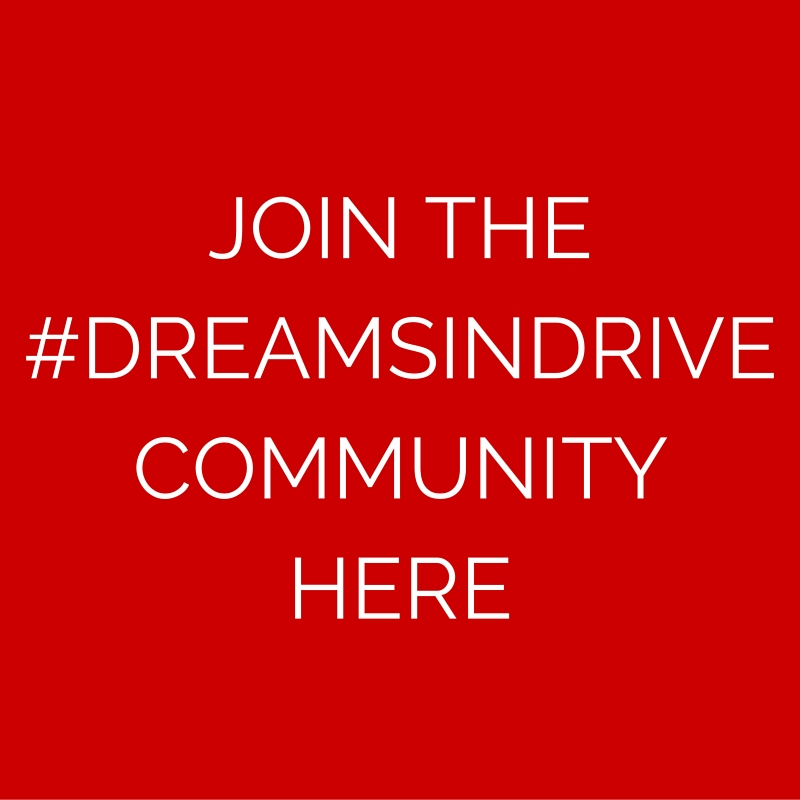 dreamsindrive.com