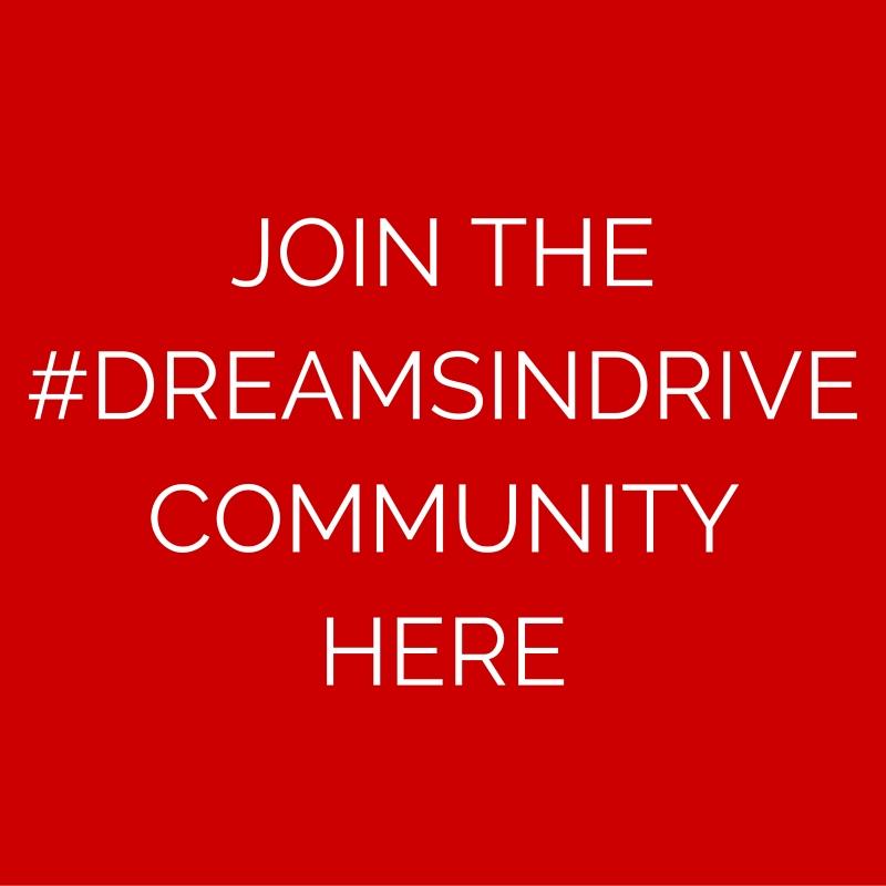 dreamsindrive.com