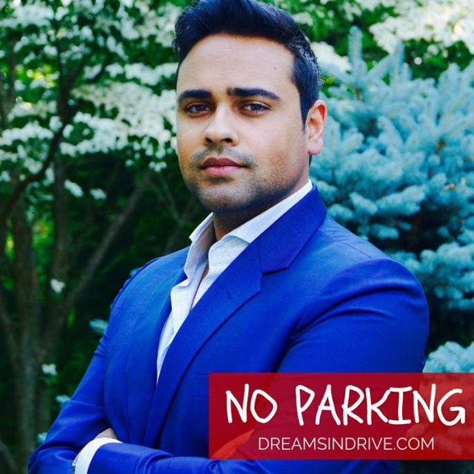 Episode 23: From Ideation To Execution: Growing & Scaling Your Brand w/ Anuj Patel